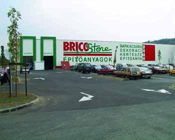brico_02.jpg (15770 bytes)