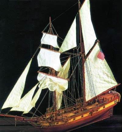 5-ös kép