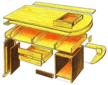 a_asztal_rt.jpg (18462 bytes)