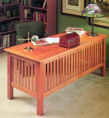 asztal_00.jpg (19387 bytes)
