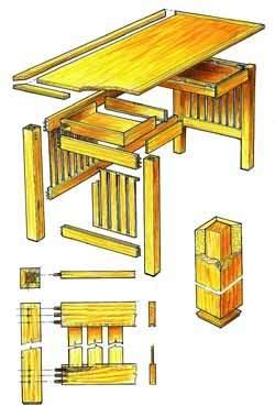 asztal_rt.jpg (16924 bytes)