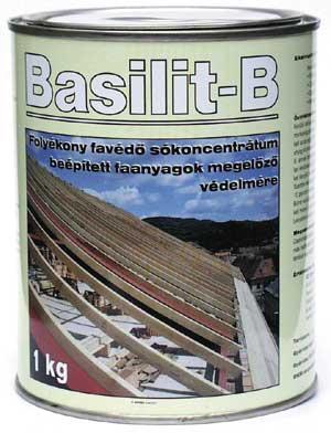 Basilit-B