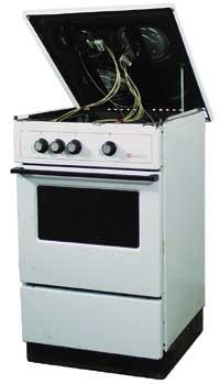 Gorenje elektromos sütő hiba