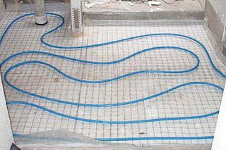 Üvegszálas beton ár