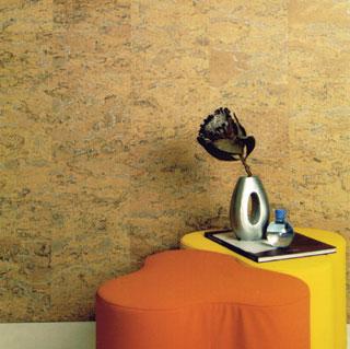 A parafa falburkoló lapok és tekercsek univerzálisan használhatók a lakberendezésben és a belsőépítészetben.