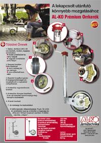 AL-KO Járműtechnika