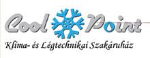 Coolpoint Klíma és Légtechnika Szakáruház