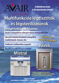 BIO-FA KOMFORT Kft., 7300 Komló, Altáró u. 10., Telefon: (06-72) 482-017