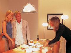 Energiatakarékos lámpák
