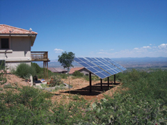 Energiatakarékossági programok és hitelek