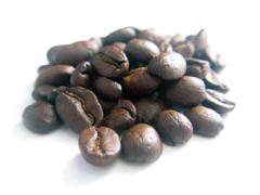 Egy csésze kávé, ami felélénkít