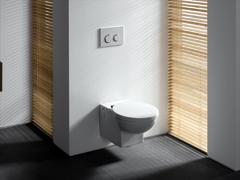 Szeretne egy igazán szép, tágas, komfortos fürdőszobát?