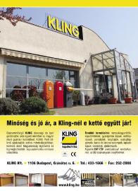 http://www.kling.hu