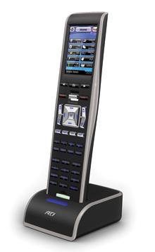 Egy univerzális távirányítóval minden elektronikus eszköz vezérelhető