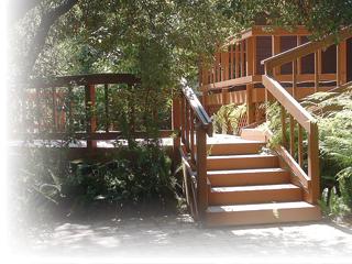 Kerti lépcsők - Ezermester 2008/7
