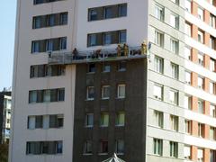 Lakásfelújítási pályázatok