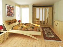 Új laminált padlót, gyorsan!
