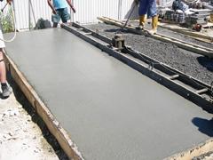 """Tíz gyakorlati jótanács """"betonozóknak"""" - II. rész"""
