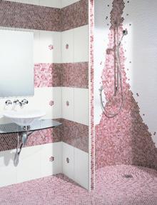 Fürdőszobai ötletek és megoldások - Ezermester 2008/9