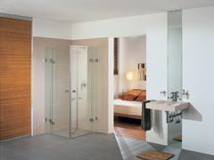 Fürdőszobai ötletek és megoldások