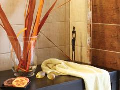 Fürdőszoba új köntösben