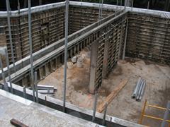 Gyakorlati jótanács betonozóknak - III. rész