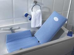 Kádlift avagy fürdőszék