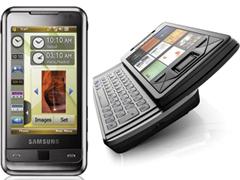 Még okosabb telefonok