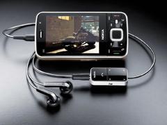 Digitális TV a mobilon