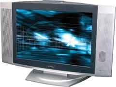 Digitális televíziózás