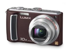 Fényképezőgépekről másképpen