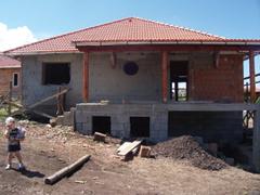Házi betonkeverés vagy transzportbeton rendelés