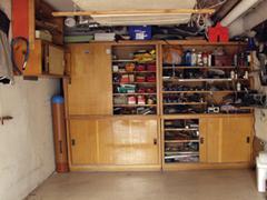 Nem csak garázs