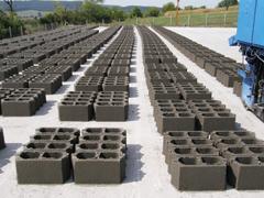 Miért van többféle cement?
