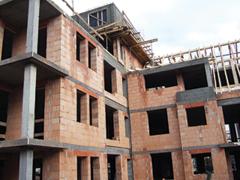 Újra igényelhetők a támogatott lakáshitelek