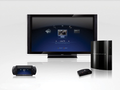 Hol tart ma a digitális TV?