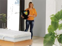 Jó tanácsok matrac vásárlásához