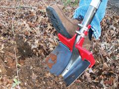 Jól időzített talajművelés