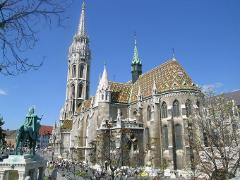 Újraöntik a Mátyás-templom történelmi harangjait