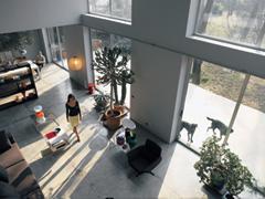 Villamos fogyasztásmérés háztartáson belül Legrand-módra