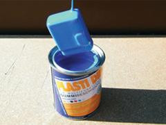 Plasti Dip - A folyékony gumi