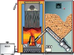 Mennyire gazdaságos a pellet fűtés?