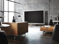 Hangszigetelés a lakáson belül