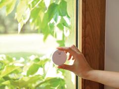 Spóroljon a fűtési költségen automatikus redőnyökkel