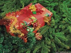 Akció, leértékelés, ajándék