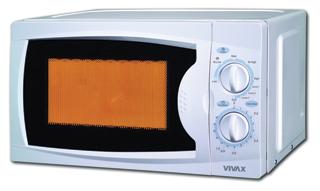 Kombinált mikrosütőben grillezhetünk is