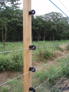 Felső elektromos védelem