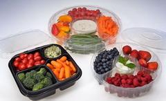 Újfajta csomagolóanyag az élelmiszeriparban