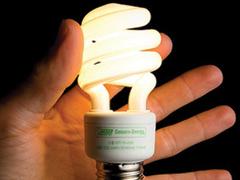 Energiatakarékossági tippek