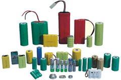 Mitől mennek tönkre a lítiumion akkumulátorok?